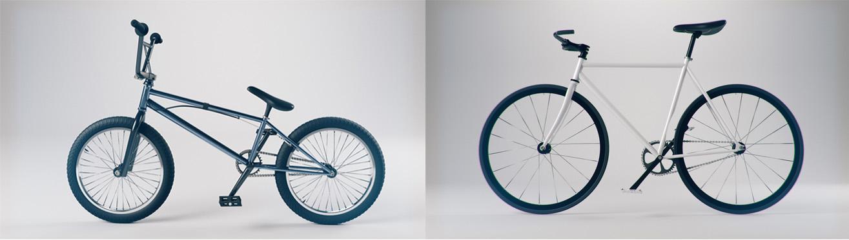 BikeModels