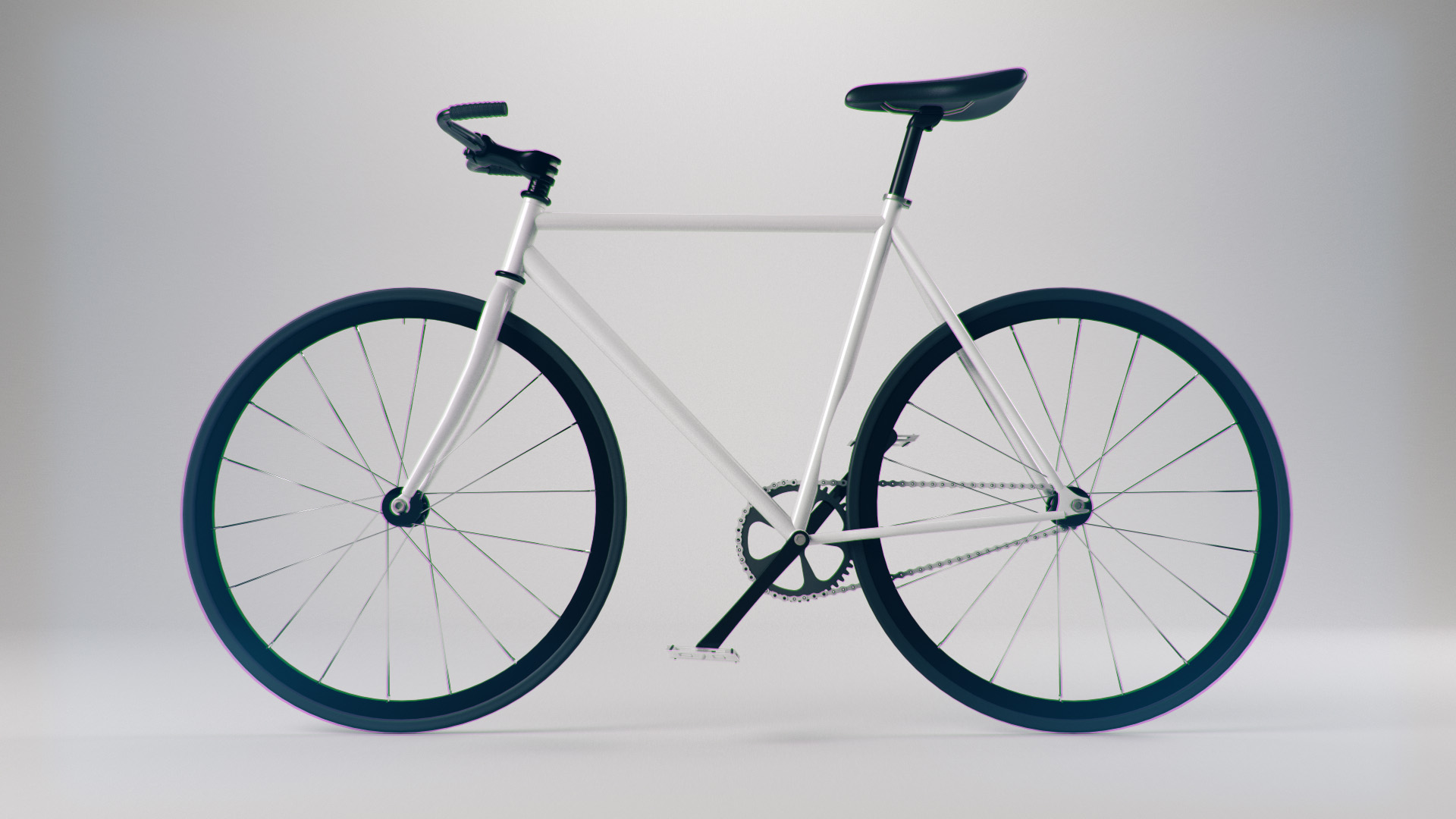 BikeRenderVray_Fixie_CC
