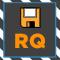 SAR_RQ_Web