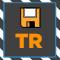 SAR_TR_Web